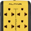 ALTAIR 4